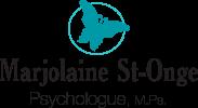 Marjolaine Saint-Onge